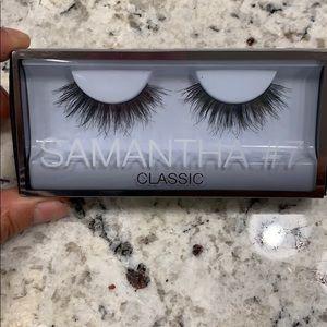 Huda Beauty Samantha #7